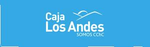 los_andes_caja.png
