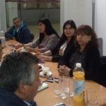 Publimetro: Abrirán el segundo jardín infantil estatal en la Isla de Pascua