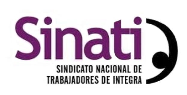 Declaración Pública Sindicatos Nacionales Sobre Lineamientos de Control de Esfínter