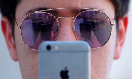LA TERCERA: Niños bajan hasta tres décimas sus notas por cada hora de uso del celular