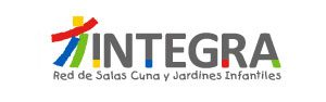 integra-300x94.jpg