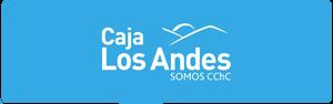 los_andes_caja-300x94.png
